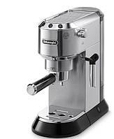 Кофеварка эспрессо DELONGHI EC 680 M