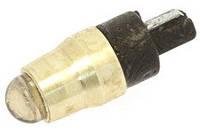Led лампочка наконечников NSK муфта KCL/SCL