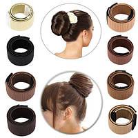 Знаменитые заколки для волос-Хэагами Hairagami из волос