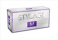 Филлер Stylage M 1,0 мл (стилейдж м)