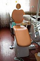 Стоматологічна установка eko dent x 50 + комплект