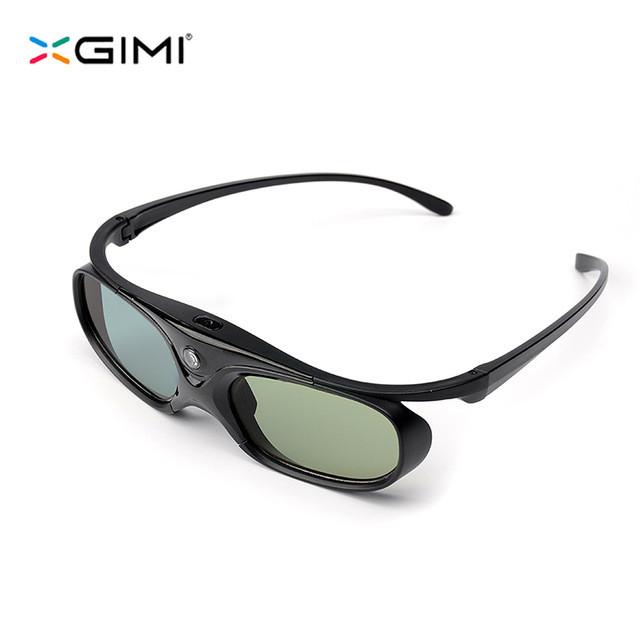 3D Очки Оригинальные XGIMI DLP
