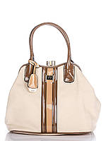 Женская сумочка Velina Fabbiano 57136