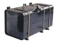 Бак топливный 500 литров Камаз