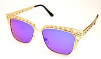 Распродажа солнцезащитные очки (6362 С3), фото 1