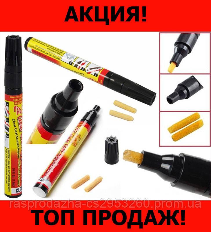 карандаш для удаления царапин купить