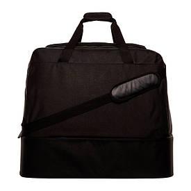 Сумки Сумка ADIDAS TEAM BAG L D83083(02-19-05-02) L