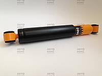 Амортизатор задний масляный Hola S402 на ВАЗ 2101-2107 , фото 1