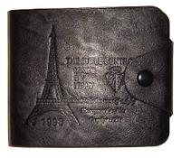 Кошелек - портмоне - бумажник