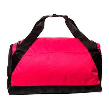 2311d304 Сумки Женская спортивная сумка NIKE BRASILIA S DUFFEL BA5335-644(02-19-