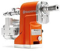 Гидравлический мотор Husqvarna DM 406 H (650 мм)