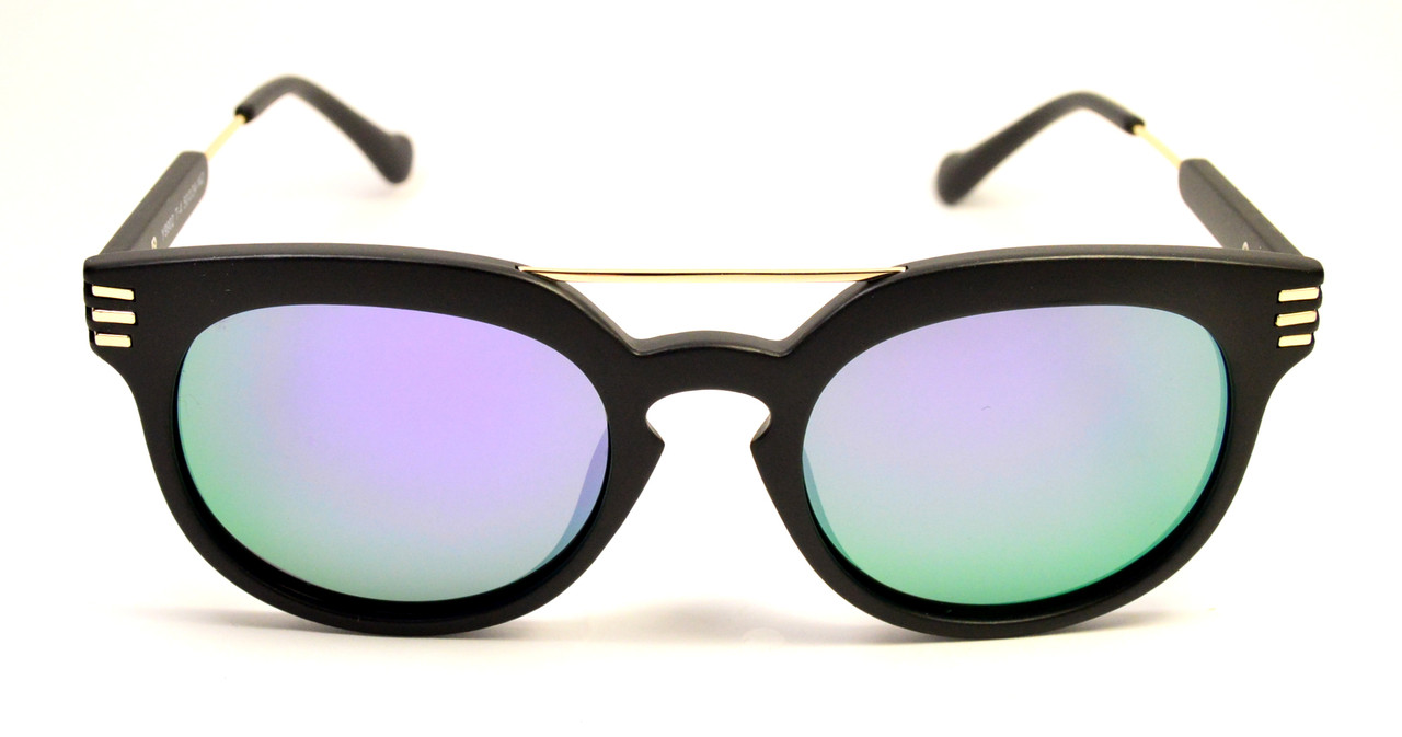 Солнцезащитные очки Polaroid (Y9902 T4)