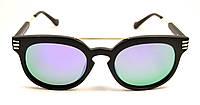 Солнцезащитные очки Polaroid (Y9902 T4), фото 1