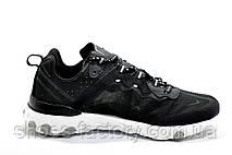 Мужские кроссовки в стиле Undercover x Nike React Element 87, Black\White, фото 2