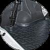 Ковкрик в багажник Kia Quoris SD (12-)
