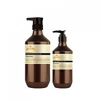 Шампунь для окрашенных волос с экстрактом Цветов Апельсина (400 мл)