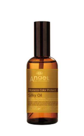 Защита цвета с маслом цветов апельсина 100 ml