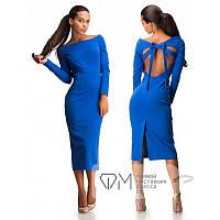 Платье № 299, фото 1