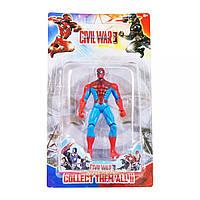 Фигурка Мстители: Человек-паук