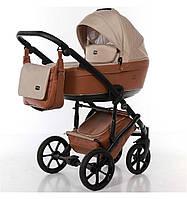 Дитяча універсальна коляска 2 в 1 Tako Corona Lite 03 (Тако Корона Лайт)