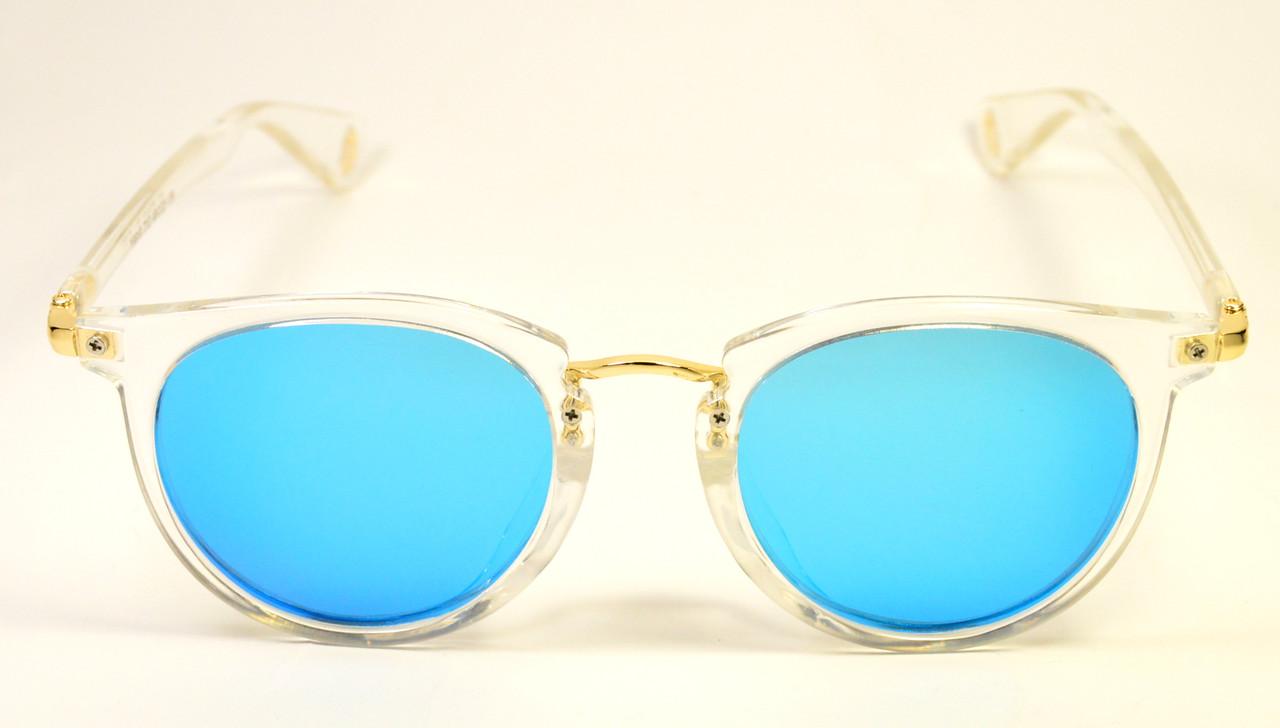 Солнцезащитные очки Polaroid (Y9910 T12)