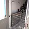 Подъемник наклонный для людей с ограниченными возможностями, фото 2