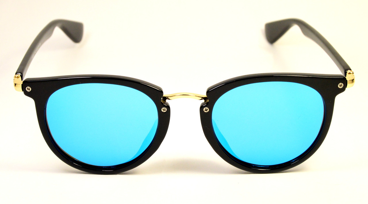 Солнцезащитные очки Polaroid (Y9910 T4)