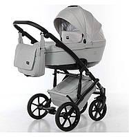 Детская универсальная коляска 2 в 1 Tako Corona Lite 01 (Тако Корона Лайт)