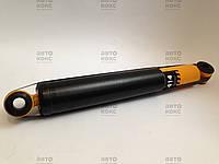 Амортизатор задний газомасляный Hola S414 на ВАЗ 2121