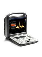 Ультразвуковой портативный цветной сканер S6. ЭКСПЕРТ-КЛАСС
