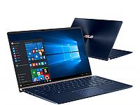 ASUS ZenBook UX433FA i5-8265U/8GB/256PCIe/Win10 UX433FA-A5046T