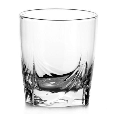 Набор стаканов для виски Luminarc Ascot 300мл 6шт. Н9812