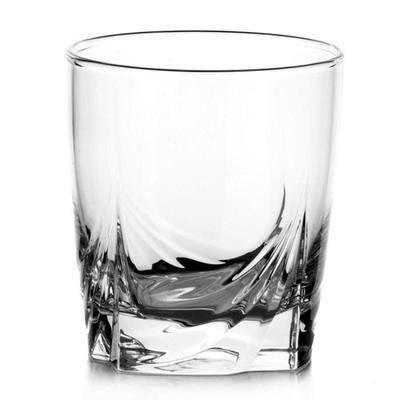 Набор стаканов для виски Luminarc Ascot 300мл 6шт. Н9812, фото 2