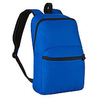Рюкзак newfeel ABEONA 17 синий