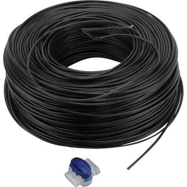 Ограничительный кабель для газонокосилки AL-KO 150 м