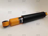 Амортизатор задний масляный Hola S442 на Niva Chevrolet, фото 1