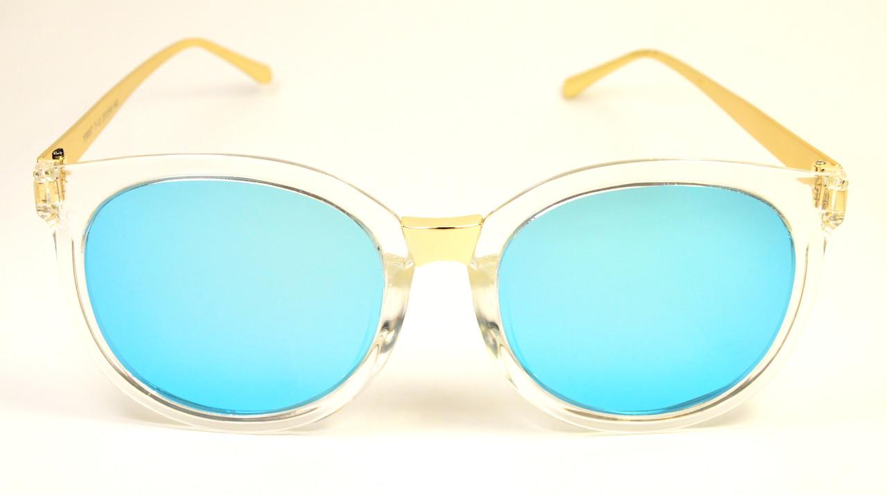 Солнцезащитные очки Polaroid (Y9957 Т13)