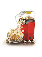 Прибор для приготовления попкорна Popcorn Maker 2759 VJ