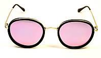 Солнцезащитные очки Polaroid (В3109 С1)