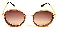Солнцезащитные очки Polaroid (В3109 С2)
