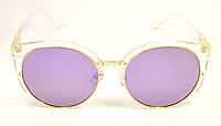 Солнцезащитные очки Polaroid (Y9955 Т12)