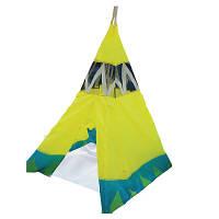 Палатка  детская пляжная
