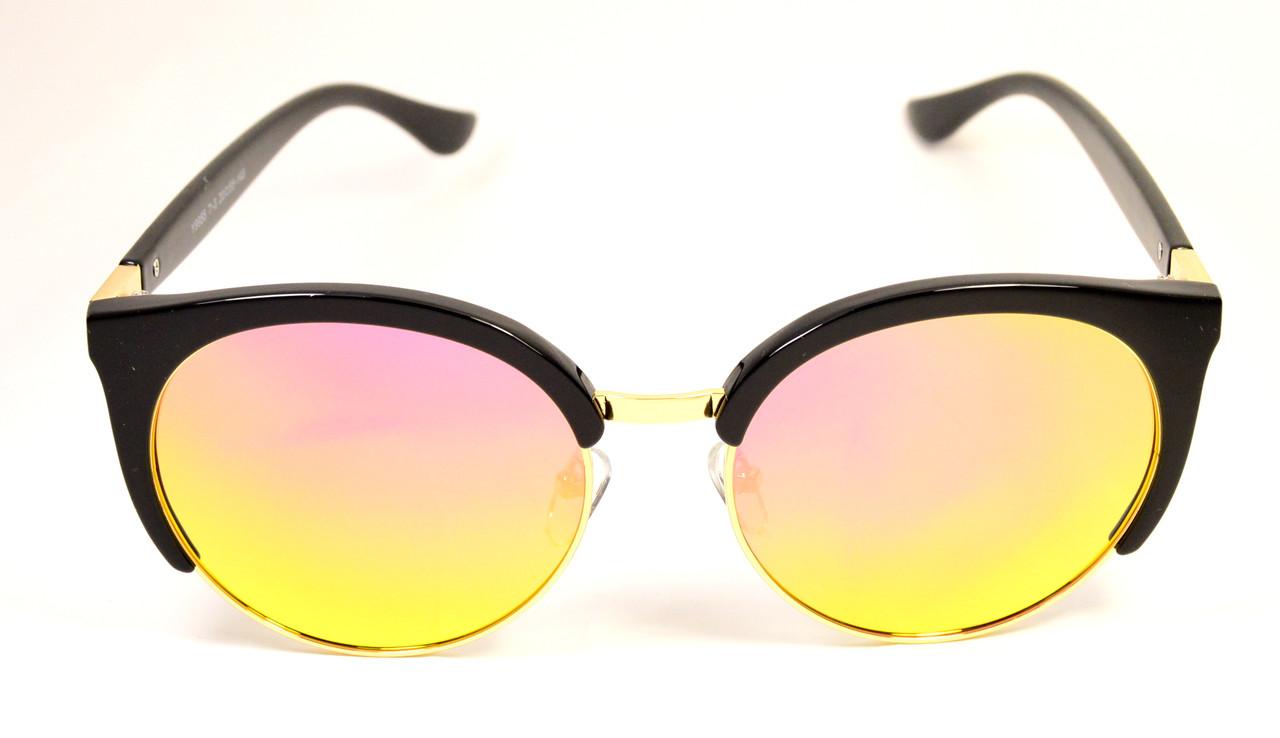 Солнцезащитные очки Polaroid (Y9955 Т3)