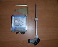 Терморегулятор Т419-М1, Т419-2М