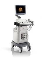 Ультразвуковой стационарный цветной сканер Sonoscape S11 . ЭЛАСТОГРАФИЯ в базовой комплектации