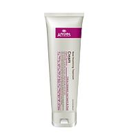 Питательный крем для ухода за волосами с экстрактом розы 250 ml