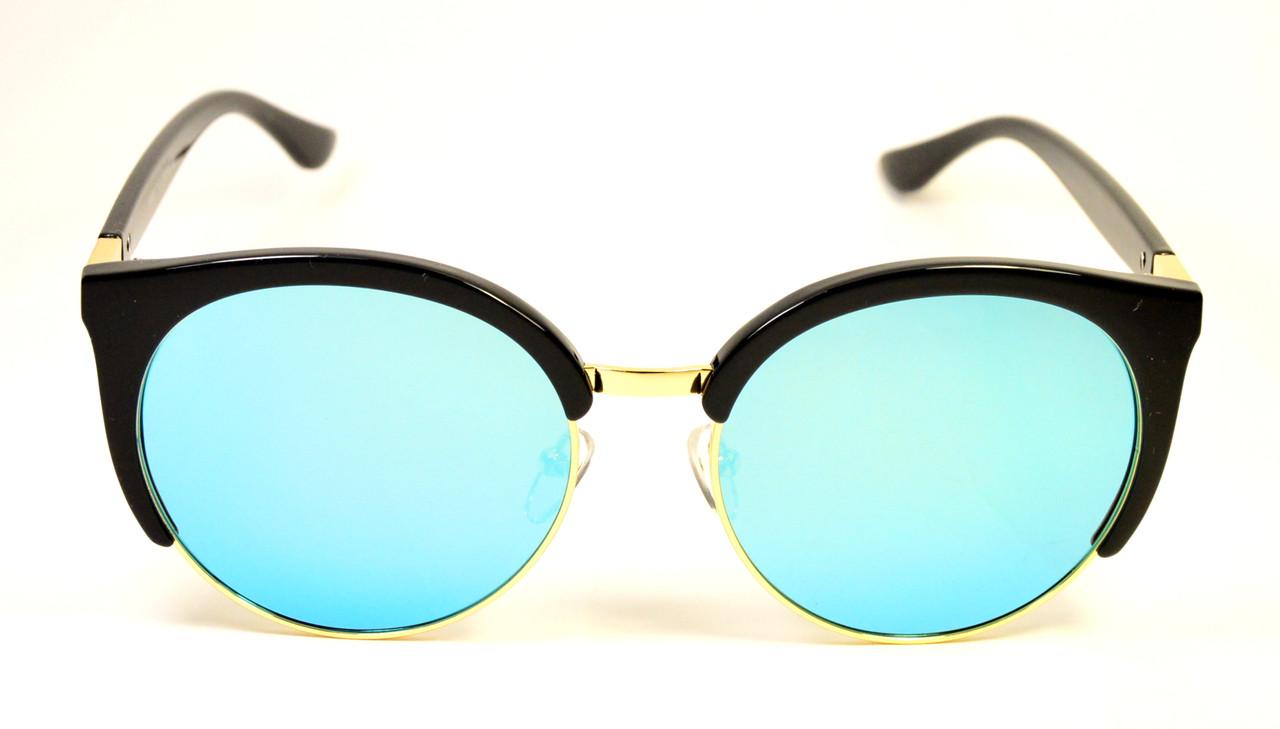Солнцезащитные очки Polaroid (Y9955 Т2)