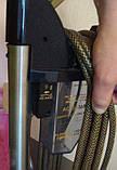 набор для мытья ковров АКВА MATE Rainbow Aqua Mate, фото 5