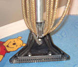 набор для мытья ковров АКВА MATE Rainbow Aqua Mate, фото 6