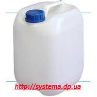 Изопропиловый спирт (пропанол, изопропанол, диметилкарбинол, ИПС), 10 л